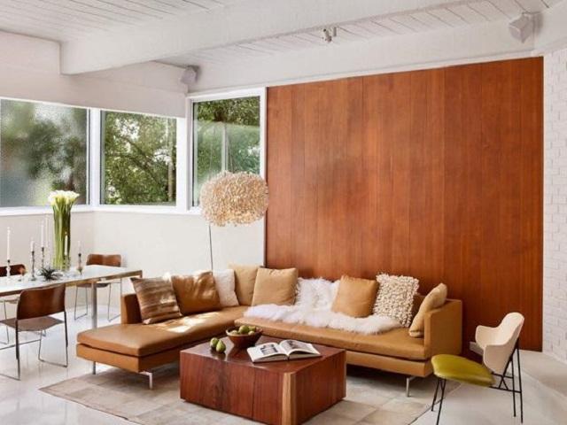 furniture gaya nu-minimalis