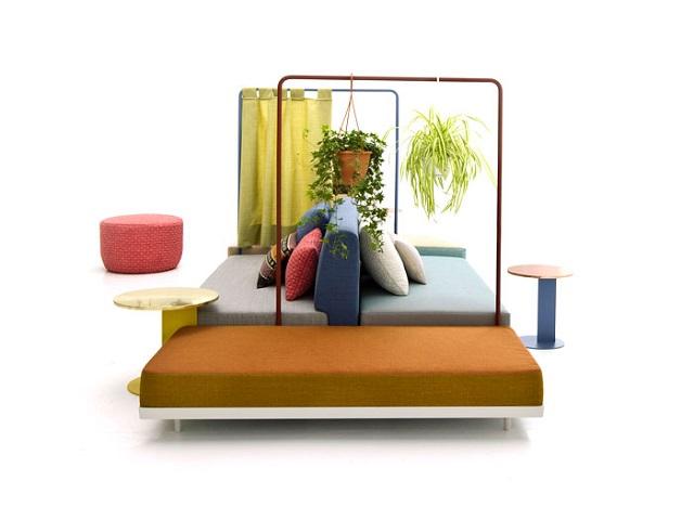 furniture sistem modular