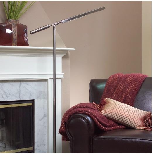 model lampu ruangan
