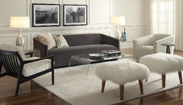 furniture faux fux