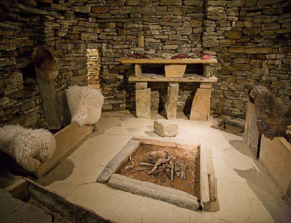 Hasil gambar untuk sejarah interior