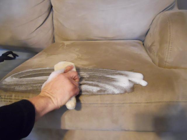 cara merawat furnitur dengan finishing duco
