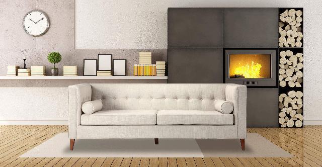 model sofa terbaru untuk ruang keluarga gaya kontemporer