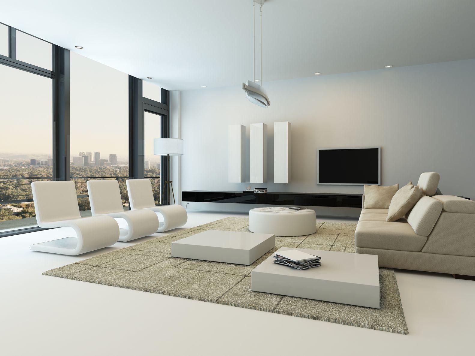 Portfolio Interiordesign Id