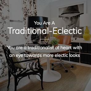 traditional_eclectic