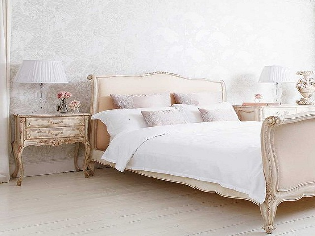 44 Ide Desain Kamar Tidur Hotel Bintang 5 Gratis Terbaru Download Gratis
