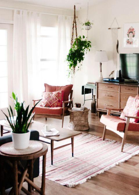 Gambar Sofa Ruang Tamu Hello Kitty  desain cafe semakin unik semakin menarik perhatian