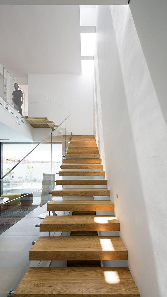 daylight-interior-skylight