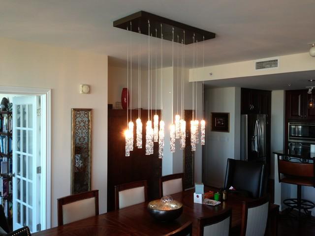 Dekorasi rumah yang simpel dan sederhana