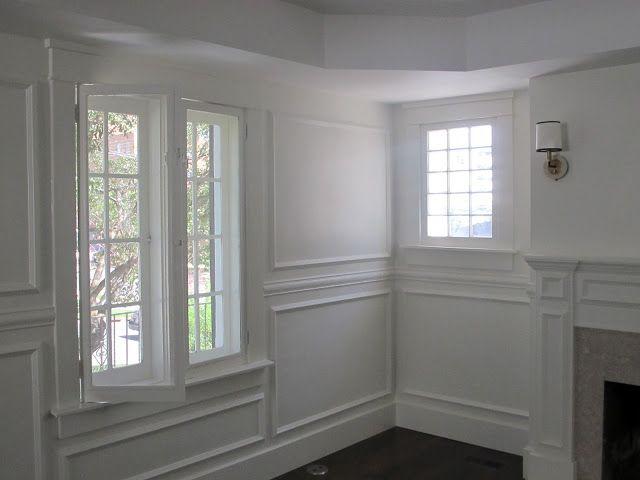 Dekorasi rumah yang simpel