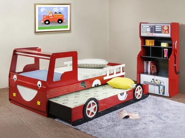 desain kamar anak hiiperaktif