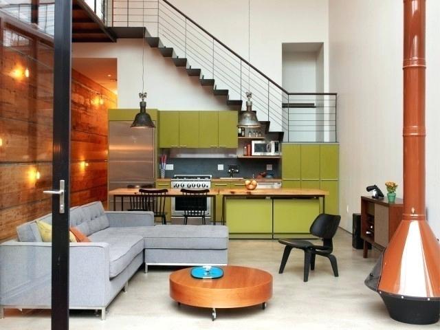 Desain rumah yang nyaman, rumah impian