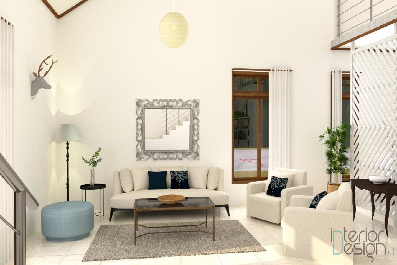 Garansi Pemulihan Perbaikan Interiordesignid Satu Satunya Layanan Jasa Desain Interior Rumah Online