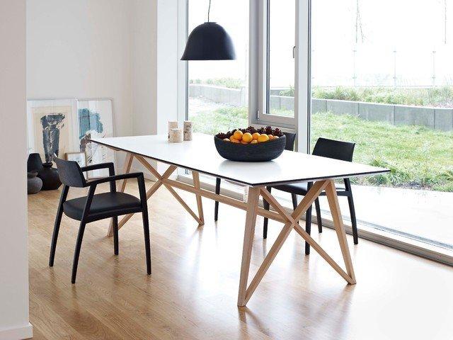 unsur dan elemen dasar desain interior; bentuk dan model furnitur minimalis; bentuk simetris dan geometris