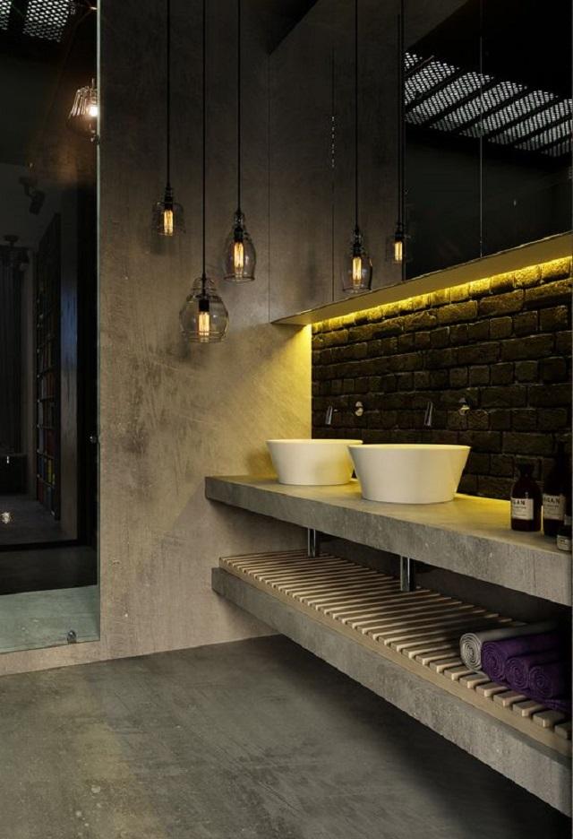 desain kamar mandi industrial5