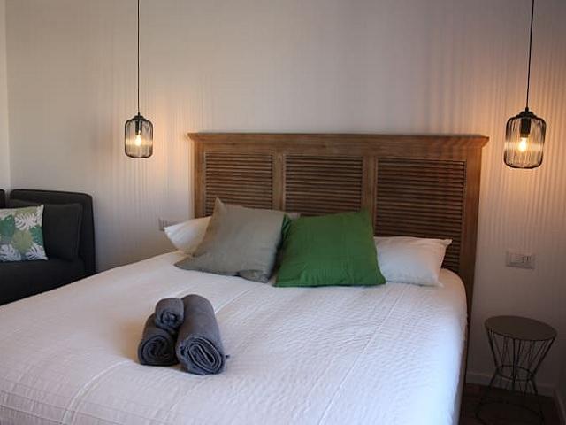 tips dekorasi kamar tidur