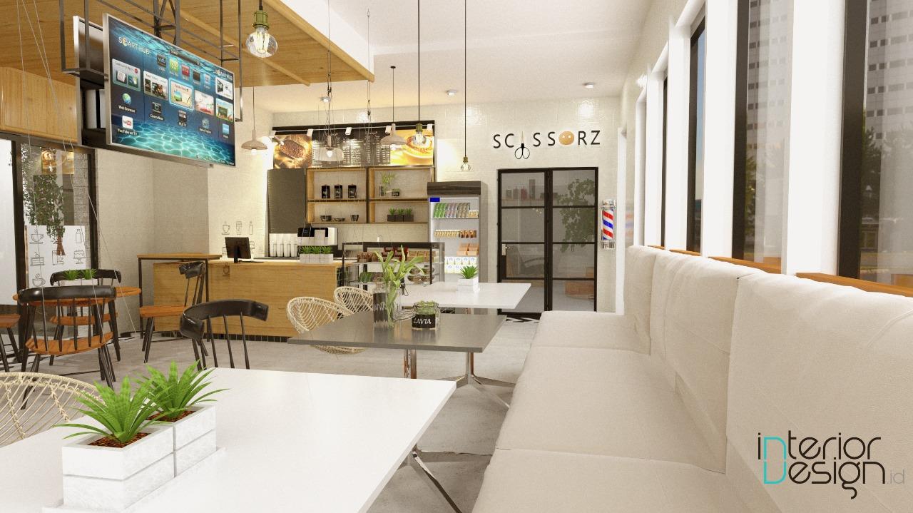 Cafe Rio Order Online