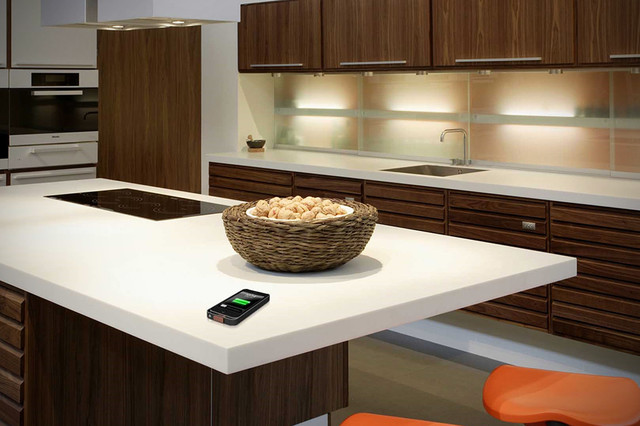 desain smart furniture