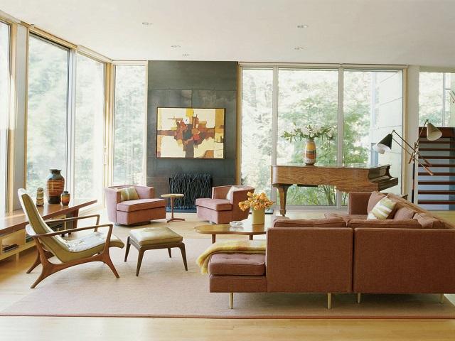 kesalahan desain interior rumah