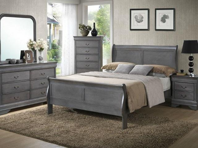 furniture design dengan konsep new netral