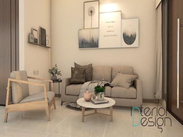 Biaya Renovasi Rumah Minimalis Cara Persiapkan Anggaran Belanja Interior Yang Hemat Dan Tepat