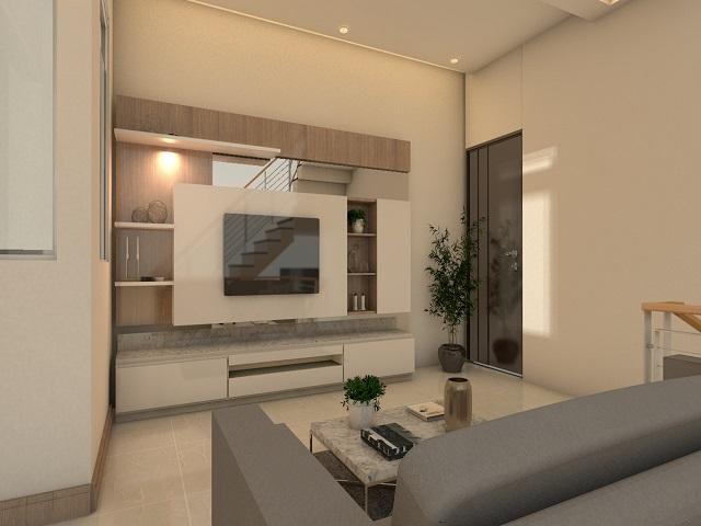 biaya renovasi rumah minimalis