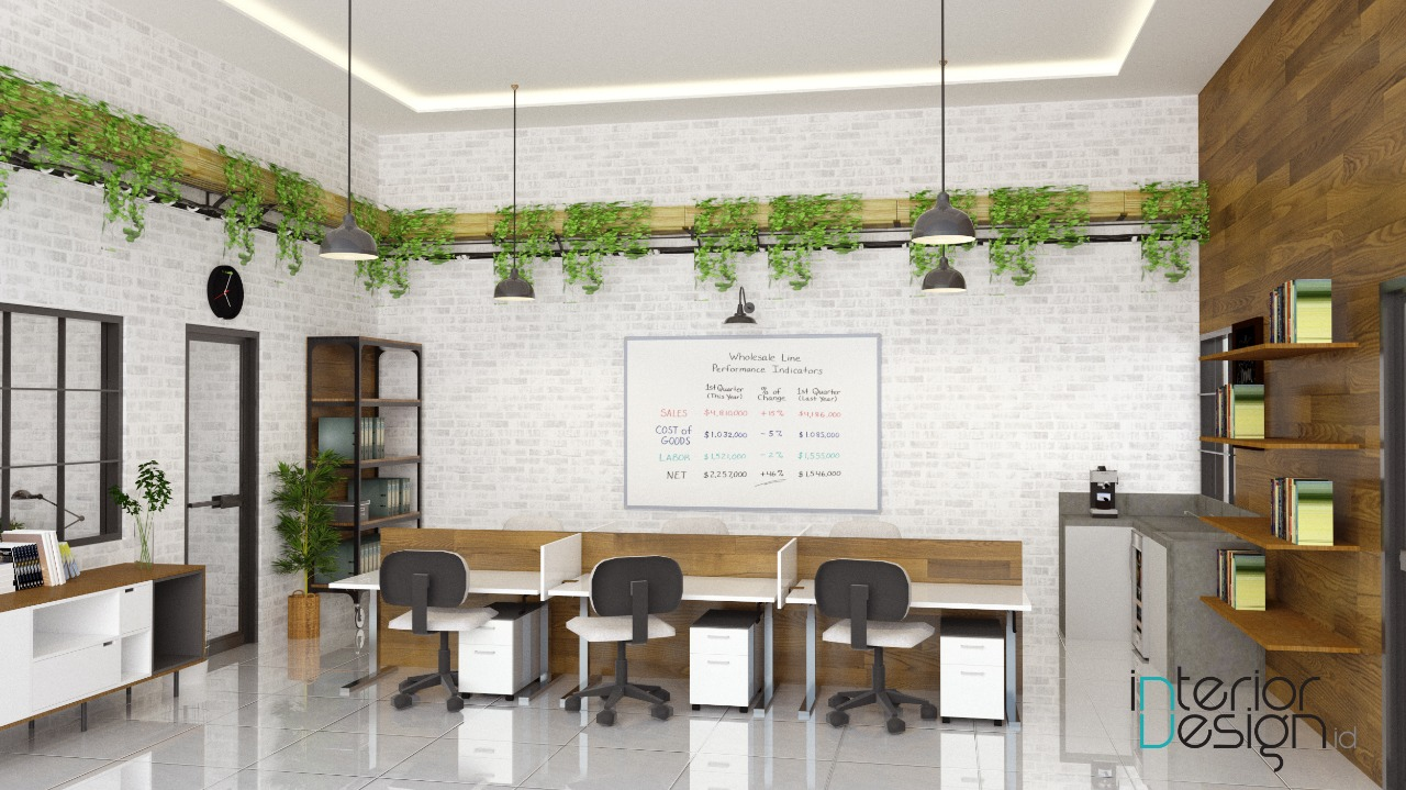 pictures for home office. Desain Home Office-2 Pictures For Office