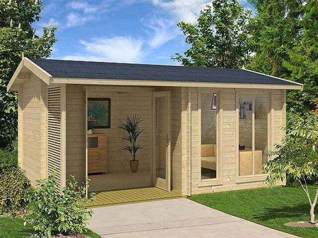 Desain Rumah Kecil Sederhana Yang Bisa Dipesan Secara Online