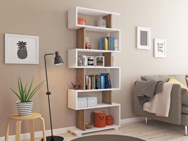 Cara Menghias Rumah Yang Sederhana Dan Cukup Mudah Interiordesign Id