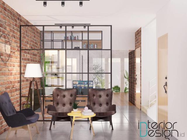 Desain Interior Rumah Kenapa Dekorasi Rumah Menjadi Sesuatu Yang Sangat Penting Interiordesign Id