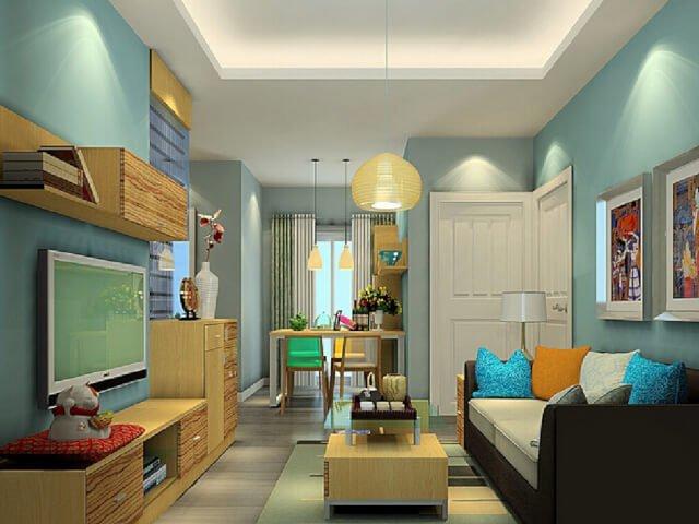 8700 Gambar Rumah Minimalis Warna Putih Terbaik