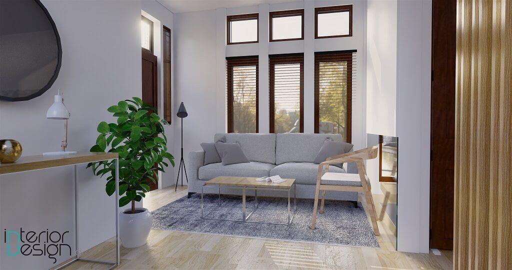 interior ruamh modern
