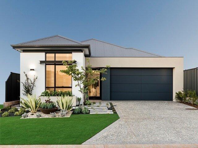 Desain Rumah Ideal Hal Penting Yang Harus Diperhatikan Saat Mewujudkannya Interiordesign Id