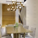 desain rumah gaya minimalis modern surabaya