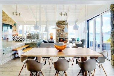 inspirasi desain rumah