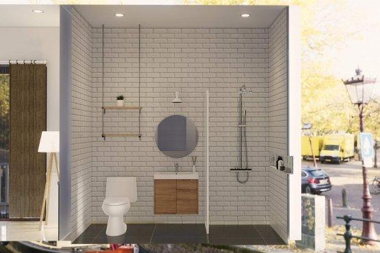 Kamr mandi gaya klasik modern