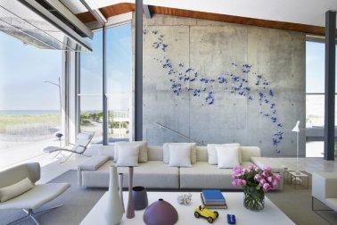 perbedaan arsitek dan desain interior