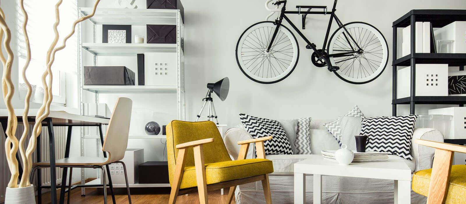 Slide-1_jasa-desain-interior-rumah-apartemen