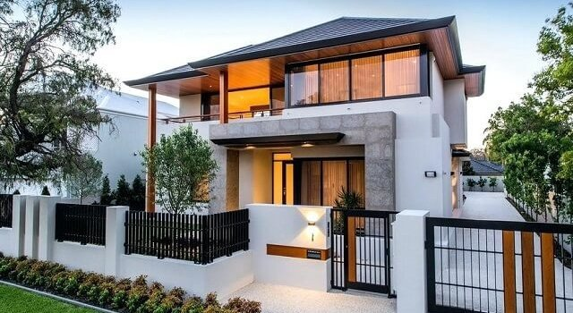 pagar-rumah-minimalis