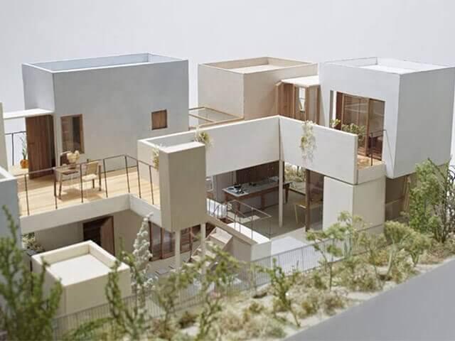 growing house tren pembangunan rumah