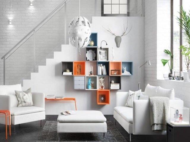 77+ Foto Desain Ruang Tamu Kecil Panjang Gratis Terbaru Unduh Gratis