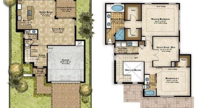 Denah Rumah Minimalis 3 Kamar Tidur Tanpa Garasi denah rumah minimalis 3 kamar tidur type 36 murah tapi tak