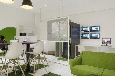 desain interior kantor jakarta
