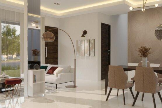 design interior rumah semarang