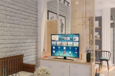 design ruang tamu ruang keluarga