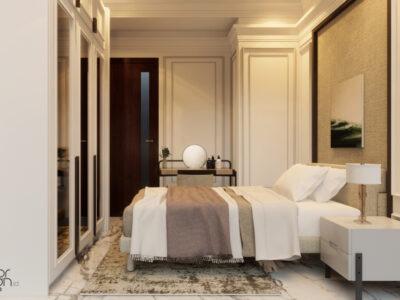 desain interior rumah bandung
