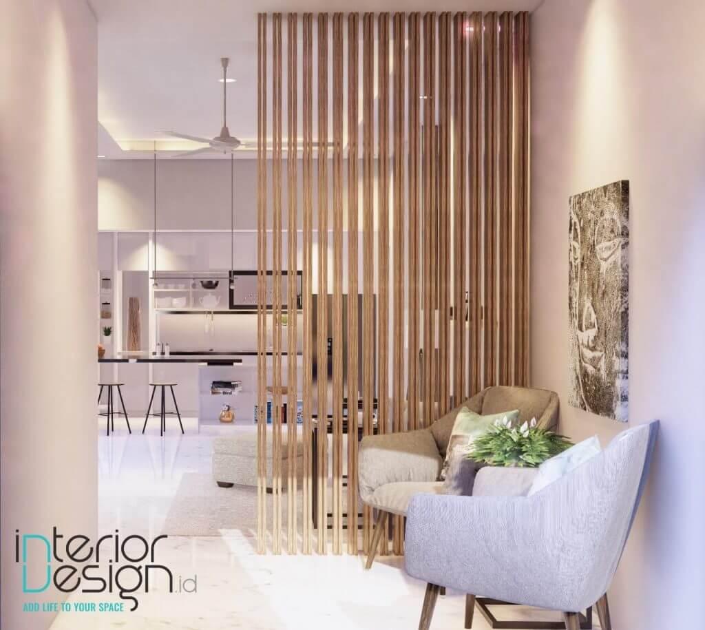 desain ruang tamu, ruang keluarga minimalis modern
