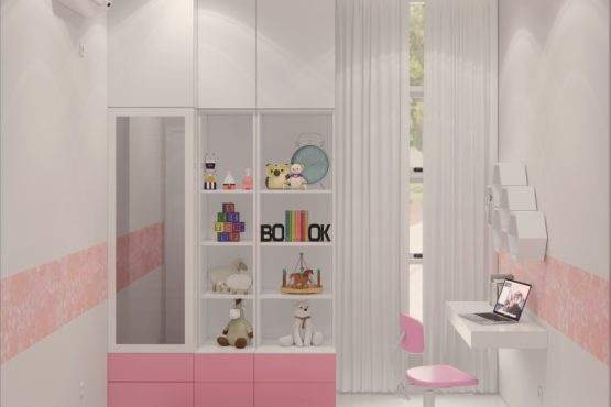 desain rumah minimalis modern bogor