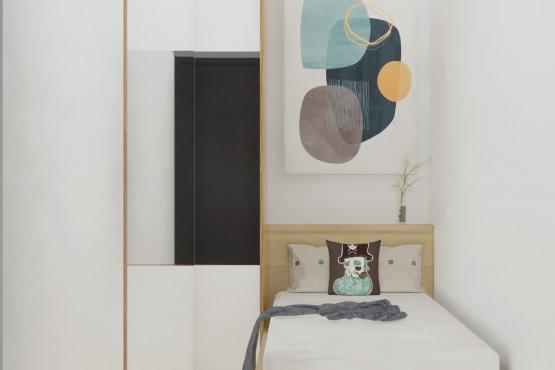 interior rumah modern minimalis