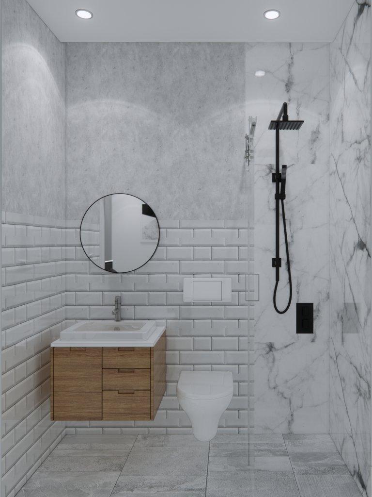 toilet-2-768x1024.jpg?profile=RESIZE_584x